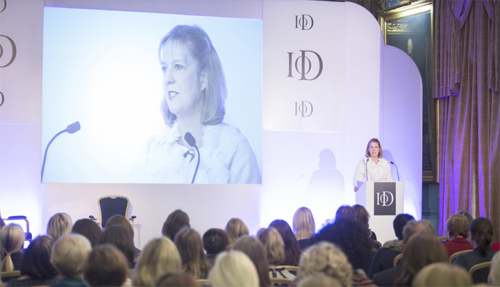 iod-womeninbusiness-2961